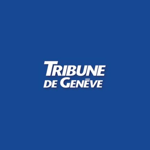 Maison pour les pères divorcés, Tribune de Genève