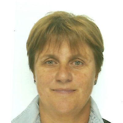 Patricia PRINI