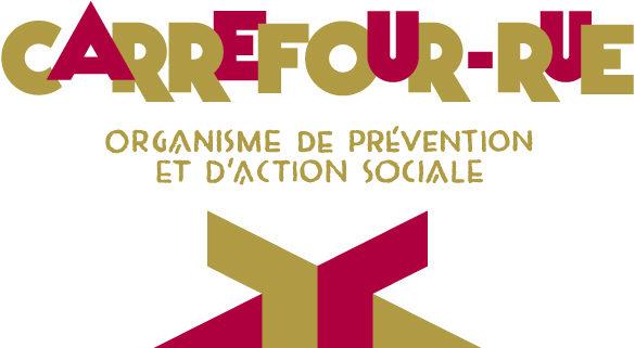 Carrefour-Rue