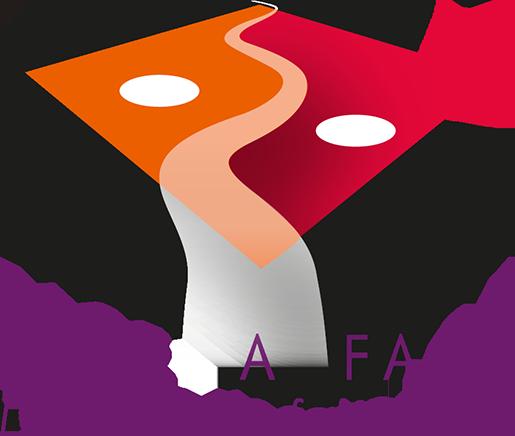 Association Face à Face – Violence ados