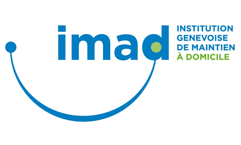 Imad – Institution genevoise de maintien à domicile