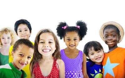 SUPER SOIREE  «Garde des enfants» le 04.03.2020