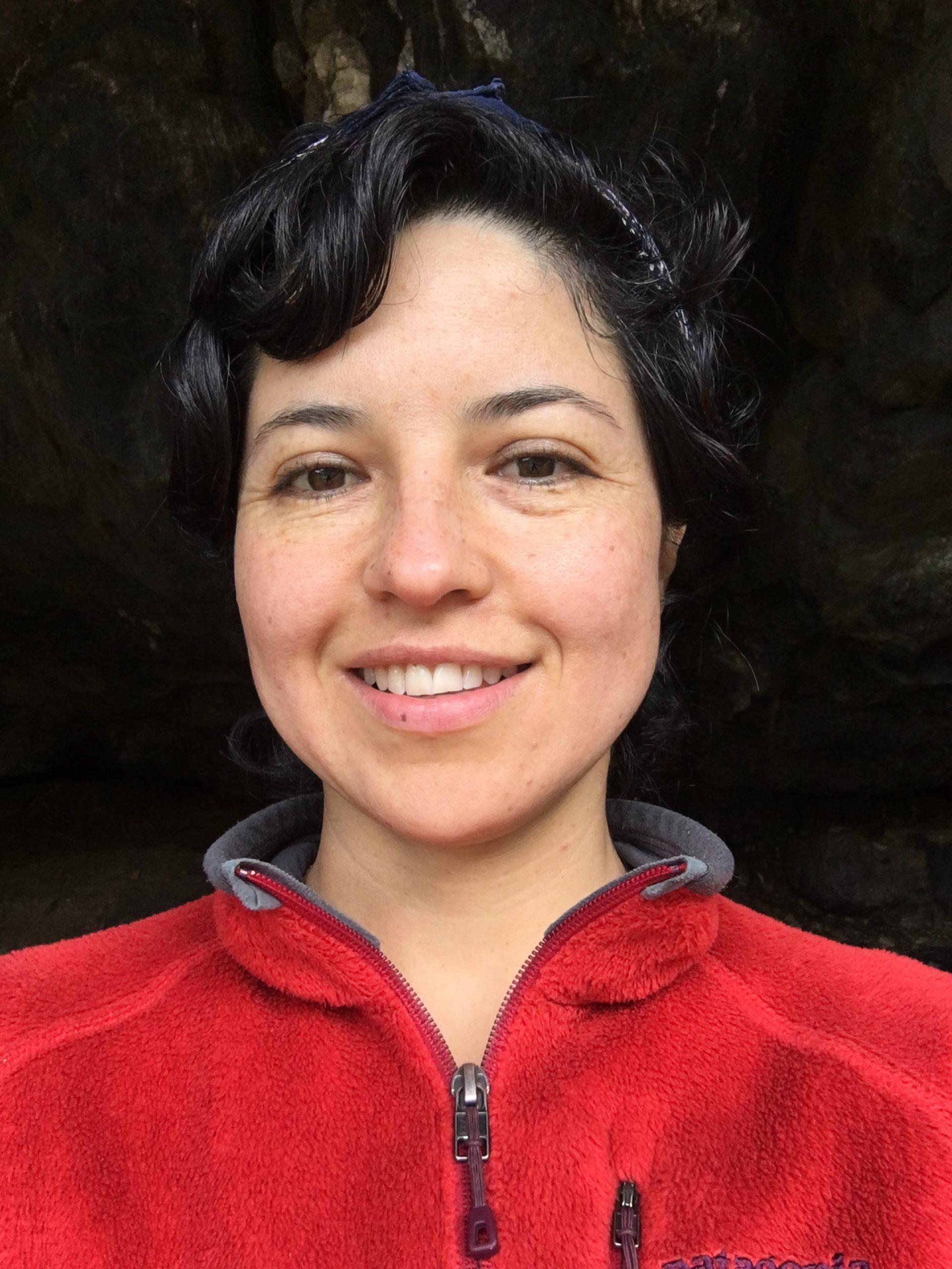 Maria José QUIJANO